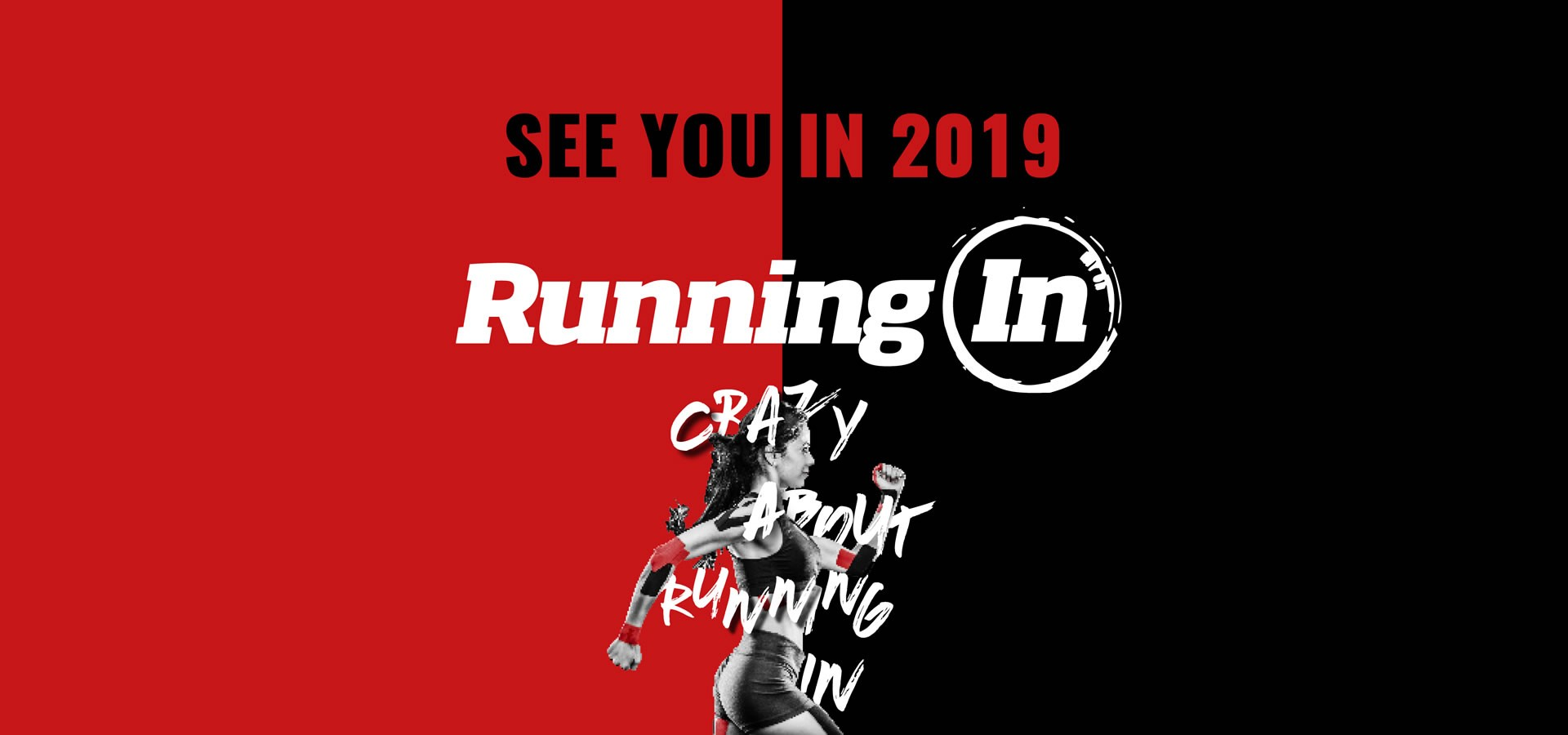 running-in-see-you-2019
